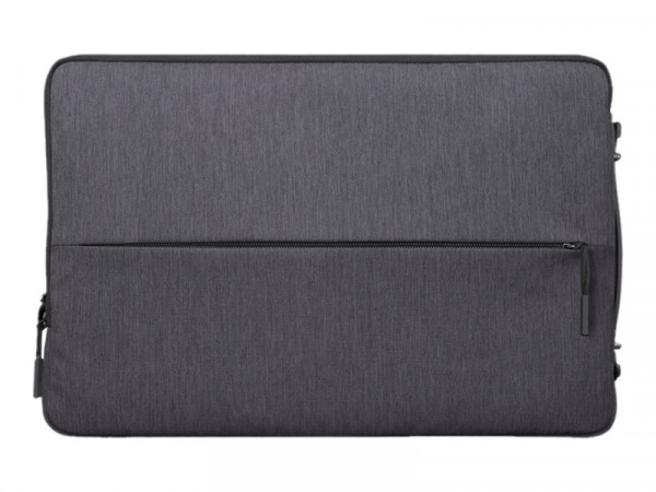 Lenovo Business Casual 15 Zoll Tasche Hülle