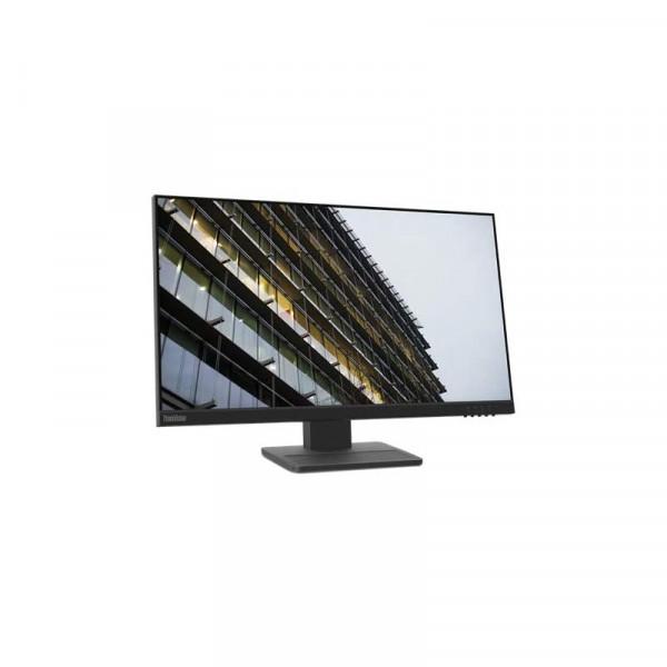 Lenovo ThinkVision E24-20 24 Zoll Monitor
