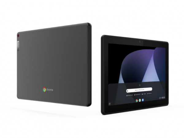 "Lenovo 10e Chromebook Tablet Media Tek 2 GHz 10,1"" FHD IPS 4GB 32GB SSD Google Chrome OS"