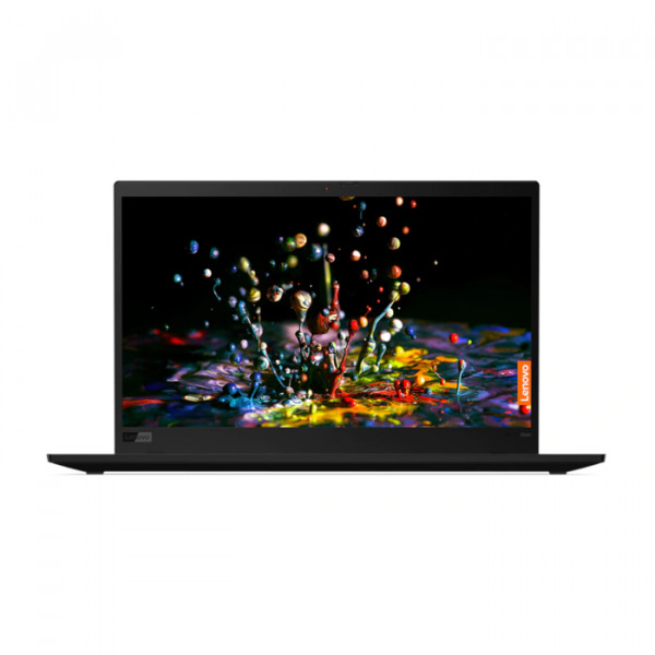 "Lenovo Thinkpad X1 Carbon 7th i5-8365U 14,0"" FHD 16GB 512GB SSD Win 10 Pro"