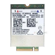 Lenovo Huawei LTE 4G Modem ME906S-158 WWAN Modul für T460, X1 Carbon 4th, X260, T560, Yoga 260