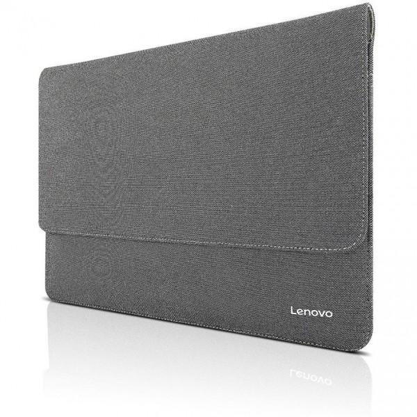 LENOVO Ultra Slim Sleeve 35,1cm 10 - 12 Zoll GX40Q53788