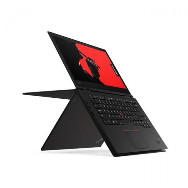 """Lenovo Thinkpad X1 Yoga 3rd i5-8250U 14,0"""" FHD 8GB 512GB SSD Webcam"""