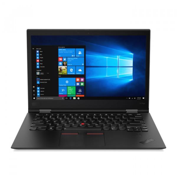 Lenovo Thinkpad X1 Yoga 3rd i5-8250U FHD 1920x1080 Touch 8GB 512GB SSD Win 10 Pro