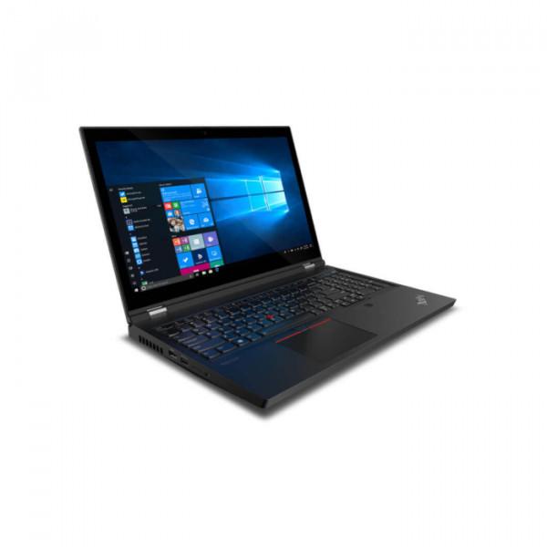 "Lenovo Thinkpad P15 i9-10885H 15,6"" FHD 32GB 1TB SSD Win 10 Pro"