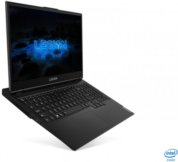 "Lenovo Legion 5 Gaming Laptop 15,6"" FHD AMD Ryzen 7 4800H 16GB 1TB SSD RTX 2060 Win 10"