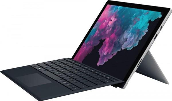 """Microsoft Surface Pro 4 Intel i7 6650U 12,3"""" FHD+ 16GB DDR3L 256GB SSD Win 10 Pro"""