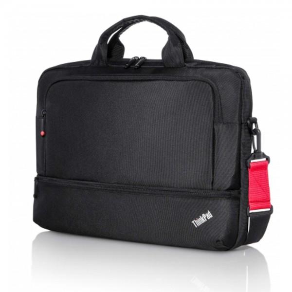 """Lenovo Notebooktasche 15,6"""" für ThinkPad NEU FRU 4X40E77328"""