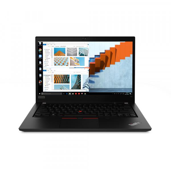 "Lenovo Thinkpad P14s Intel i7-10610U 14,0"" FHD 16GB 1TB SSD NVMe Win 10 Pro"